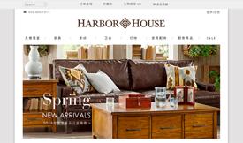 家居购物网站