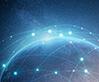 上海蓝品新能源工程技术有限公司