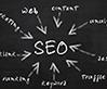 怎么样做网站网站提高关键字排名?